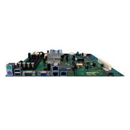 EMC 390-1025-00 Centera SN4 System Board 9805-010