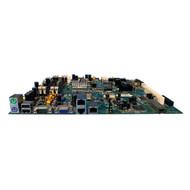 EMC 390-1015-01 Centera SN3 System Board