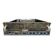 EMC 005048034 CX600 Storage Processor Board G0803