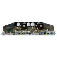 EMC 005048423 AX100 System Board M5348