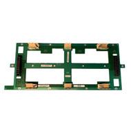 EMC 005047107 Backplane Board