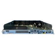EMC 005048515 AX100 System Board R7627
