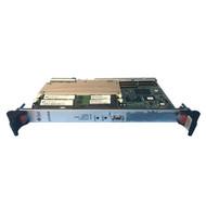 Sun 501-7062 Netra CP2500 CP Board Alcatel-Lucent CC 501-7031