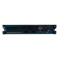 Refurbished IBM x3650 M3 SFF Configured to Order Server 7945-AC1