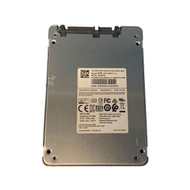 "Dell 01D79 512GB 6GBPS 2.5"" Solid State Drive CVS-CE512-11"