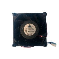 IBM 26K6085 xSeries x226 80mm x 80mm Rear Fan 26K6084
