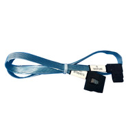 HP 730612-B21 DL360p Gen8 LFF 1x36pin P430 Cable 730614-001