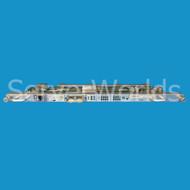 EMC 303-127-000A 4GB FC Link Controller T987N