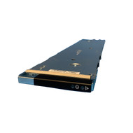 EMC 046-003-057 Control Panel Board