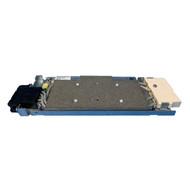 """EMC 038-003-652 PDB """"A"""" 100-562-640"""