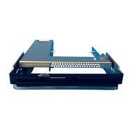 "Dell 3PTKC Powervault MD3060E 2.5"" to 3.5"" Drive Tray"