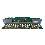 """Dell 8JR0H Poweredge R720 R820 16 x 2.5"""" SAS Backplane"""