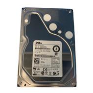 "Dell 0JWVN 2TB SATA 7.2K 6GBPS ES 3.5"" Drive MG03ACA200 HDEPQ02D0A51"