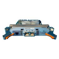 EMC 303-230-000B EMC 4GB Link Controller