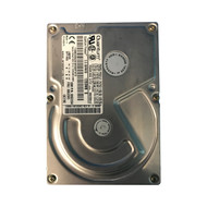 "IBM 88G2394 1.2GB 5.4K 50-Pin SCSI 3.5"" HDD"