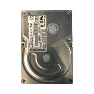 """IBM 88G2394 1.2GB 5.4K 50-Pin SCSI 3.5"""" HDD"""