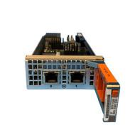 EMC 103-053-100 Dual Port ISCSI Module
