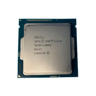 Intel SR1NP i3-4130 DC 3.40Ghz 3MB 5GTs Processor