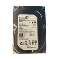 """Dell 0GTP0 1TB SATA 7.2K 6GBPS 3.5"""" Drive ST1000DM003 9YN162-034"""