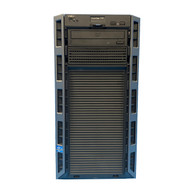 Refurbished Poweredge T320 Tower, 1 x 6C 1.90Ghz, 24GB, 2 x 1TB, H310