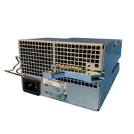 EMC 071-000-541 400W 2U DAE Power Supply
