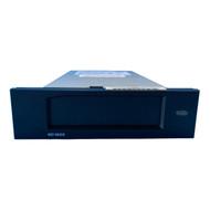 HP FW863AV | Refurbished HP Z600 Workstation | Used HP Z600