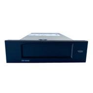 Dell H379R RD1000 Internal Sata Storage Device