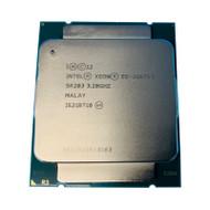 Dell 4K8JW 8C Xeon E5-2667 V3 3.2Ghz 20MB 9.6GTs Processor