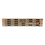 Refurbished Sun Fire X4270 SFF Configured to Order Server