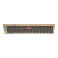 Refurbished Sun Netra X4270 SFF Configured to Order Server