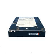 HP ST3600057FC 600GB 15K FC 4GB Hard Drive