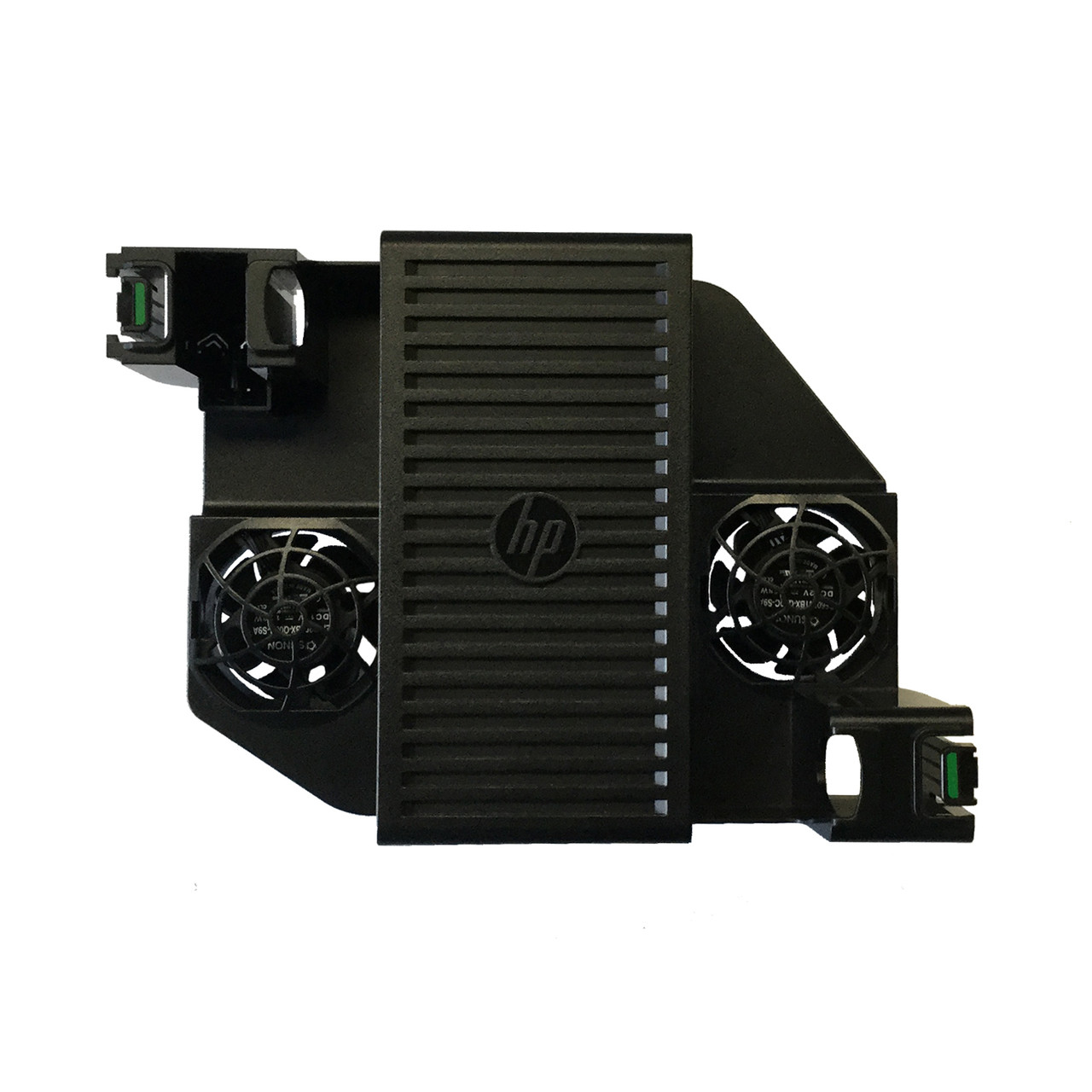 HP 748799-001   Z440 Memory Cooling Fan Assembly - Serverworlds