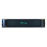 HP 858790-001 DL380 G10 security bezel ***NEW***
