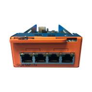 Gigamon TAP-201 GigaTAP-TX Network Tap Module 132-0003-200