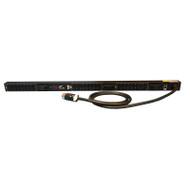 Raritan PX2-2776 48-Outlet 35A 208V PDU