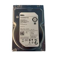 """Dell PCH77 2TB SATA 7.2K 3GBPS ES 3.5"""" Drive ST2000NM0033 9ZM175-136"""