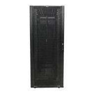 APC AR3350 NetShelter SX 750MM x 1200MM 42U Rack Enclosure