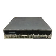 HP JC824A Tipping Point S5200nx intrusion prevention