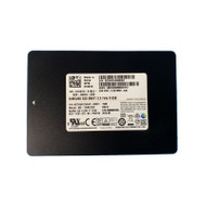 "Dell 16NT3 512GB 6GBPS 2.5"" Solid State Drive MZ7KN512HAHP-000D1"
