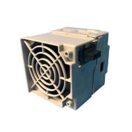 Sun 541-4222 Sun Fire X4270 M2 System Fan