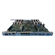 Sun 511-1213 Sun Fire X4270 M2 System Board