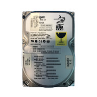 "Sun 370-4154 15GB 7.2K IDE 3.5"" HDD"