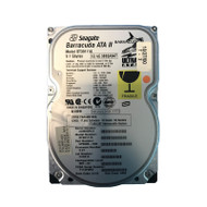 "Sun 370-3693 9.1GB 7.2K IDE 3.5"" HDD"