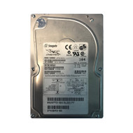"Sun 370-3649 9.1GB 10K 80Pin SCSI 3.5"" HDD"