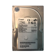 "Sun 370-3647 9.1GB 10K Fibre Channel 3.5"" HDD"