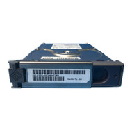 "Sun 370-2842 2.1GB 7.2K 80Pin SCSI 3.5"" HDD"