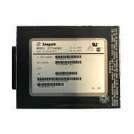 "Sun 370-1844 528MB 4.5K 80Pin SCSI 3.5"" HDD"