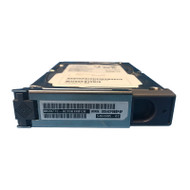 "Sun 390-0071 73GB 10K Fibre Channel 3.5"" HDD"
