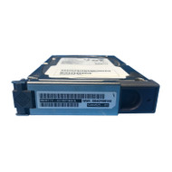 "Sun 390-0070 36GB 10K Fibre Channel 3.5"" HDD"
