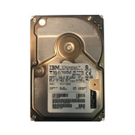 "Sun 390-0052 36GB 10K 80Pin SCSI 3.5"" HDD"